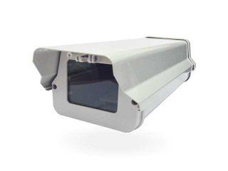 Housing Outdoor กล่องใส่กล้องวงจรปิดกันน้ำ รุ่น N-915IHA