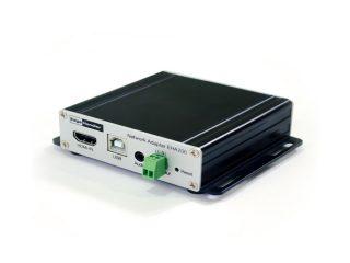 adepter อุปกรณ์ปลายทาง รุ่น EHA300