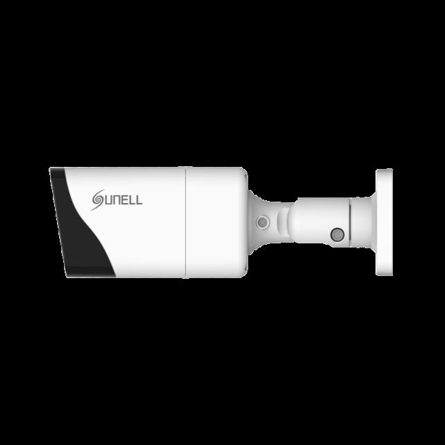 กล้องตรวจจับใบหน้า รุ่น SN-IPR5821BYDN-J