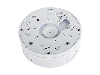 กล่องเก็บสายกล้องวจรปิด CCTV Dome ( Junction Box ) รุ่น SN-CBK645A