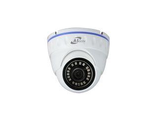 กล้องวงจรปิดอินฟาเรดโดม ระบบ AHD 4 ล้าน รุ่น AHD-3424RW