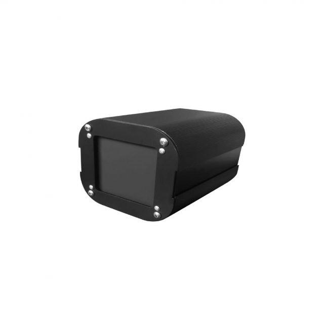 อุปกรณ์เซ็นเซอร์เครื่องกำหนดค่ากลางอุณหภูมิ Blackbody รุ่น ASIT-BB01